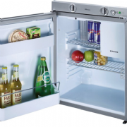 Dometic RM5310 Gas Fridge (3 Way Fridge) Cooler